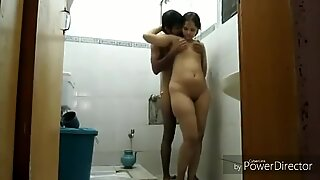DESI INDIAN duo sex